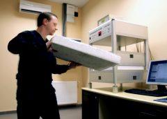 Austrotherm – Időtálló minőség a gyakorlatban