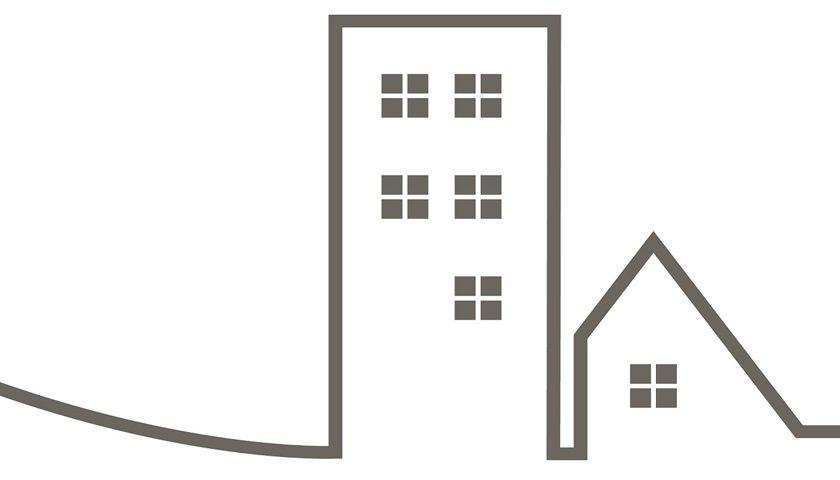 Az LMP bérlakás-építési alap létrehozását tervezi