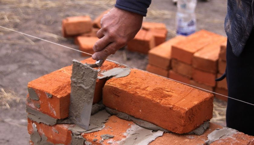 Többen vennének vagy építenének lakást