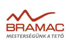 Bramac akció június 1-től