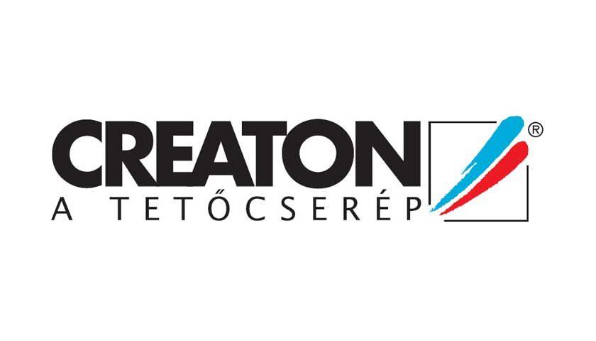 Creaton céginformáció