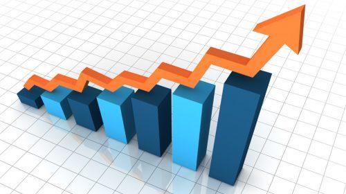 Az első hét hónapban 3,9 százalékkal nőtt a román építőipar