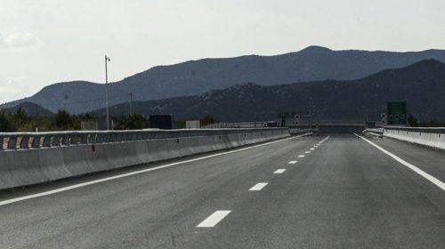 Korszerűsítik a Maros és Hargita megyét összekötő utakat
