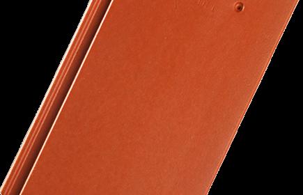 Tondach Pilis Piros tetőcserép