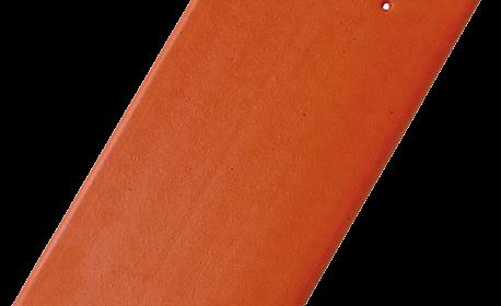 Tondach Táska Piros tetőcserép