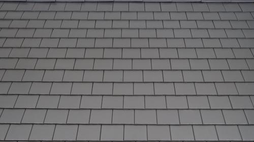 Tondach Táska gránit tető