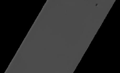 Tondach Táska gránit tetőcserép