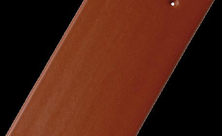 Tondach Táska rézbarna tetőcserép