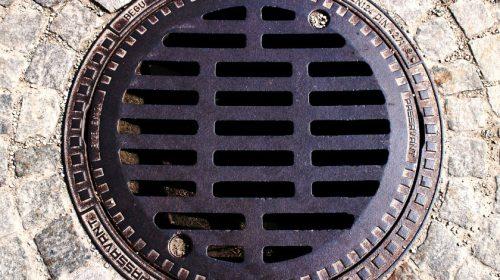 Bővítik Szombathely vízelvezető hálózatát