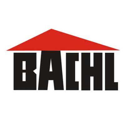 Bachl hőszigetelő anyagok