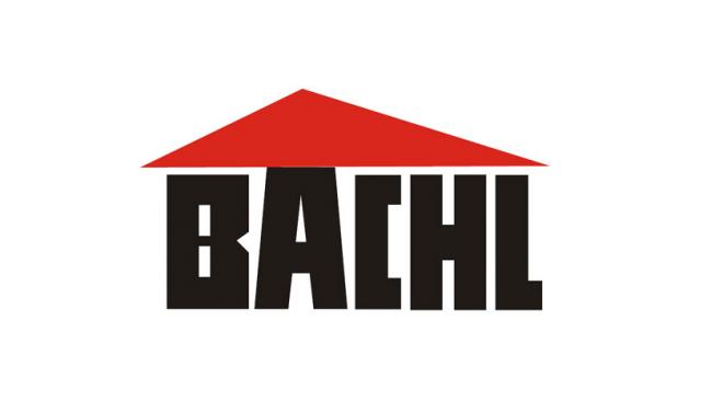 Bachl céginformáció