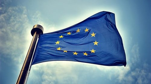 Javult az üzleti hangulat Németországban és az euróövezetben