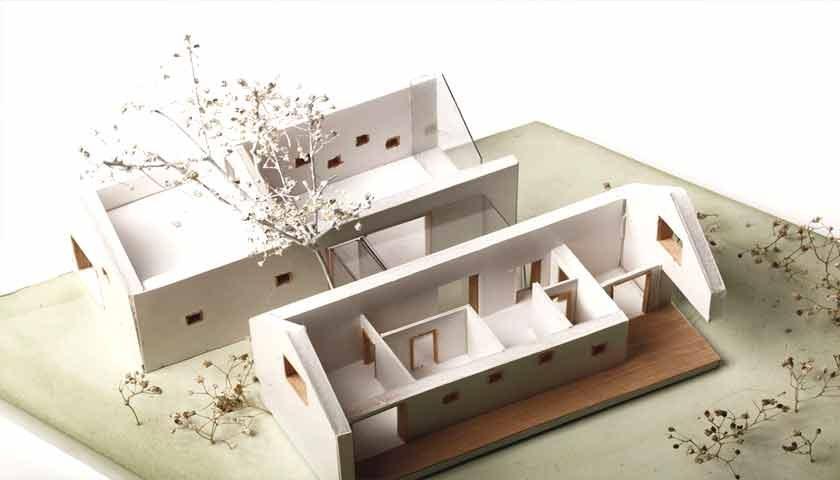 Mi az osztott szintű építészet?