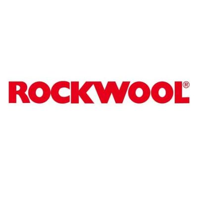Rockwool hőszigetelő anyagok
