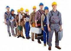 Munkásszállók kialakítására, felújítására akár 9 milliárd