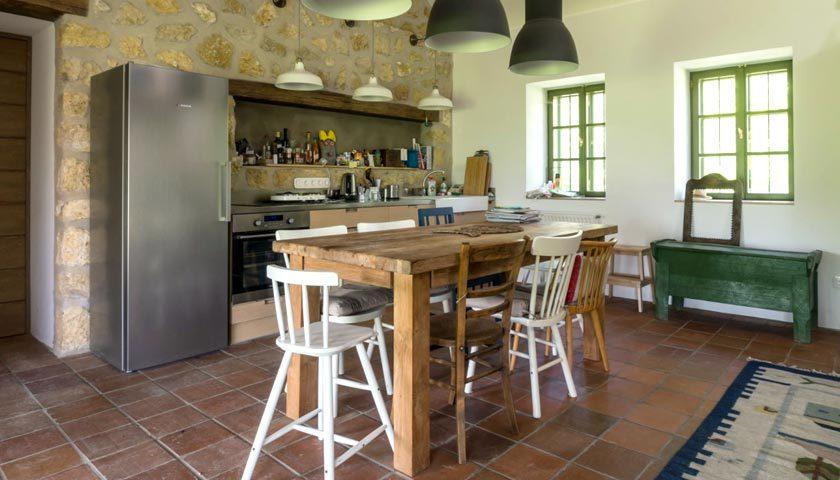 Felújított balatoni lakóépület nyerte az Év háza díjat