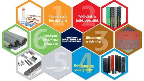 6,7 millió eurós beruházás a Masterplastnál