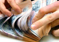 Drágulnak a beruházások a támogatásokhoz képest
