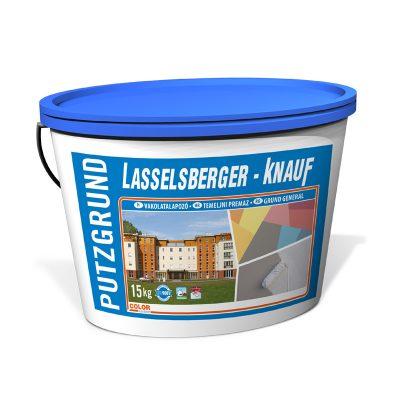 LB-Knauf Putzgrund vakolatalapozó - vödrös