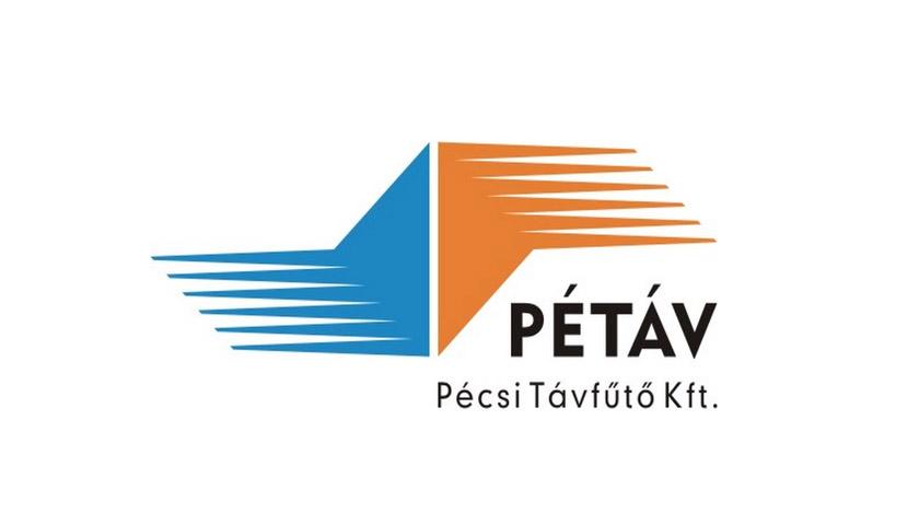Két és fél milliárd forintos fejlesztés a PÉTÁV-nál