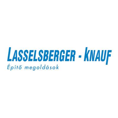 LB-Knauf