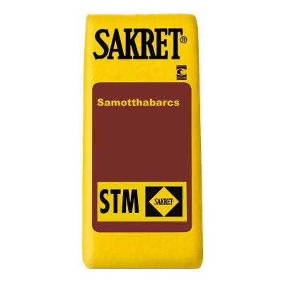 STM samotthabarcs - építőanyag .eu