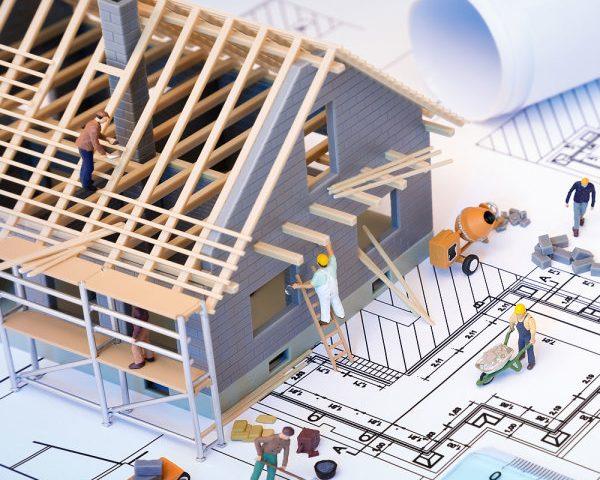 Építőanyagok
